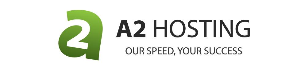 A2 Hosting, A2 hosting services, A2 hosting company