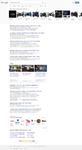 Best sports bike in India, Google Ads, Google Adwords, Google Ads in Mumbai