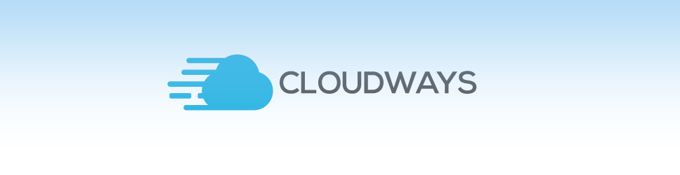 CloudWays Hosting, CloudWays hosting company, Cloudways hosting plans
