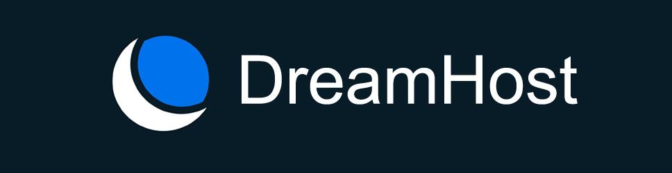 DreamHost, DreamHost hosting, DreamHost hosting company