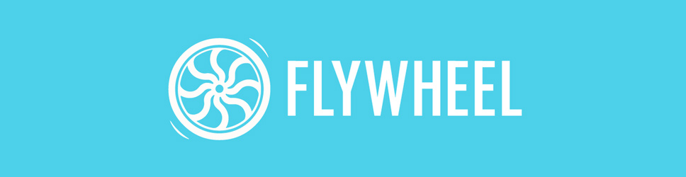 FlyWheel hosting, Flywheel hosting company, flywheel hosting services
