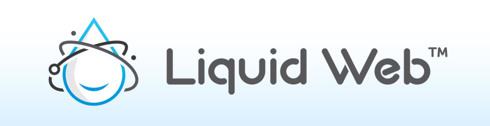 Liquid Web Hosting, LiquidWeb hosting, Liquid Web hosting plans