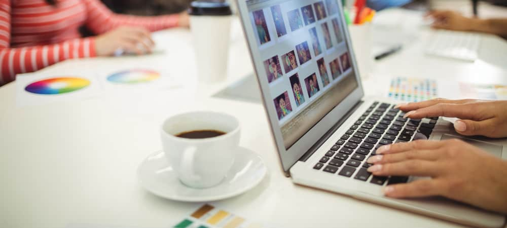 website development company in Mumbai, web design company in Mumbai, website design and development