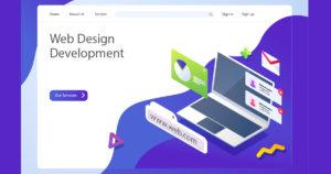 Website development company in Mumbai, website development, SEO service in Mumbai