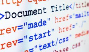 Difference between website design and website development, what is the difference between web design and web development, web design and development