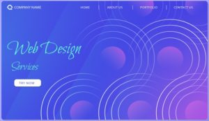 Difference between website design and website development, what is the difference between web design and web development, web design and development