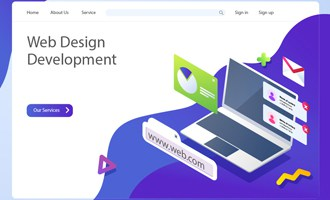 Website development company in Mumbai, website development, how to develop a website