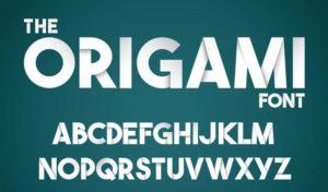 Website Typography, Fonts to use on website, website font