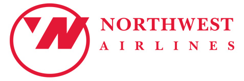 Northwest-Airlines-Logo
