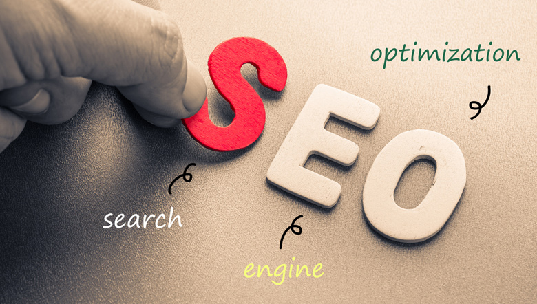 What is SEO in digital marketing, Why is SEO important