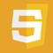 Javascript5 icon