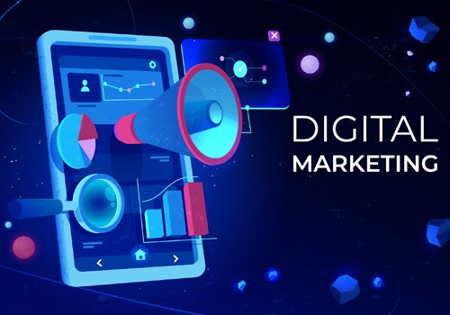 Digital Marketing Photo Opt