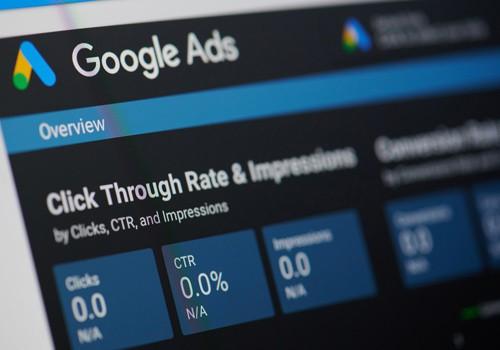Googleads Opt