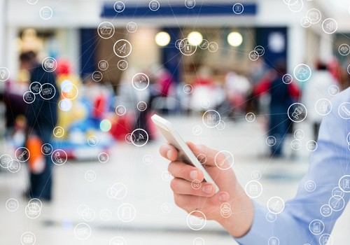 Internet marketing services Opt