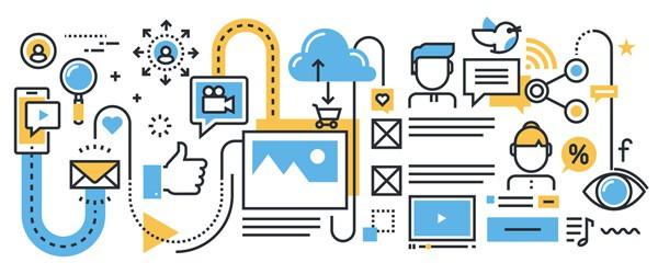 Internet-marketingactivites Opt