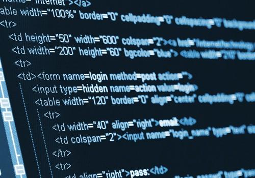 Web Development Company in Mumbai Opt