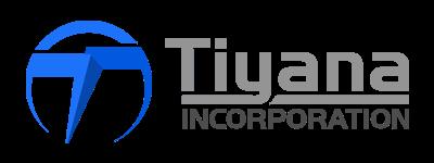 Tiyana-Trans