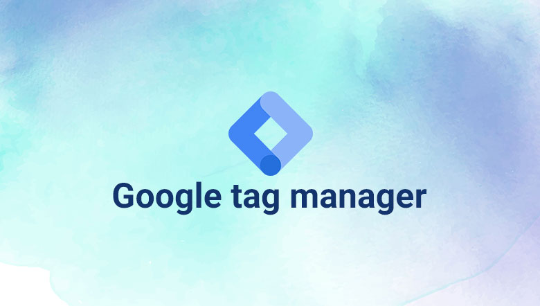 How to create a Google tag manager account
